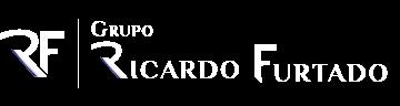 logo_grupo_ricardo furtado_branco